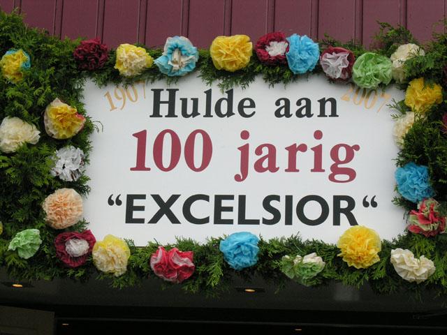 excelsiorrec001_DW