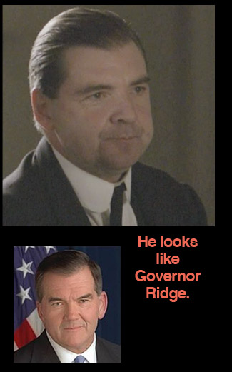 governor-ridge-lookalike