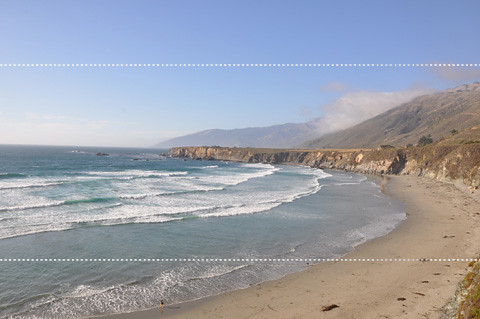 big_sur_crop_main