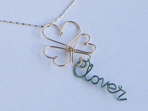 clover-003