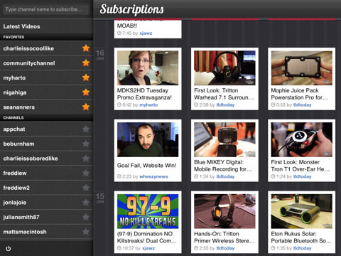 subscriptions-watch-youtube-subscriptions.jpeg