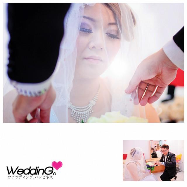 Valence & Mavis Wedding27