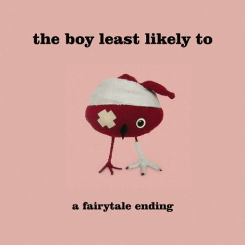 The-Boy-Least-Likely-To---A-Fairytale-End
