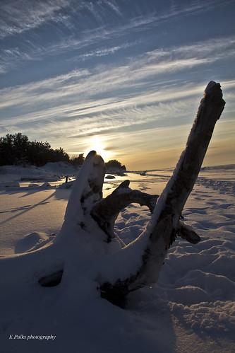 winter sea sky sun white seascape beach clouds contrast canon landscape eos walk latvia 60d mygearandme mygearandmepremium mygearandmebronze mygearandmesilver mygearandmegold flickrstruereflection1 flickrstruereflection2 epulks epulksphotography