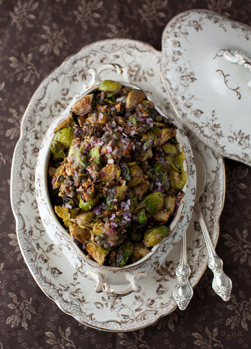 Roasted_Brussels_Sprouts_5