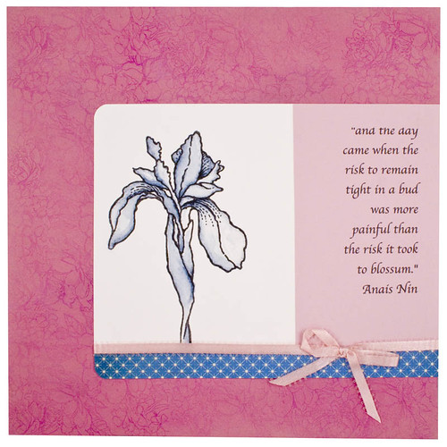6804201635 7a8cc9e400 LDS: Inspirational texts for Birthday cards?