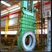 J.B Engineering : Steam Sterilizer, Roto Gravure cylinder plant mfg