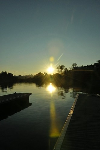风景 top502011
