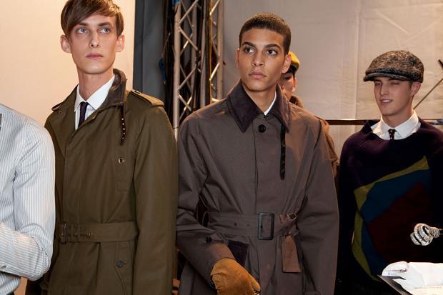 Elias Cafmeyer3047_3_FW12 Milan Burberry Prorsum(fashionising.com)