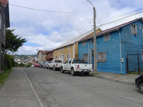 Chiloe Island-43