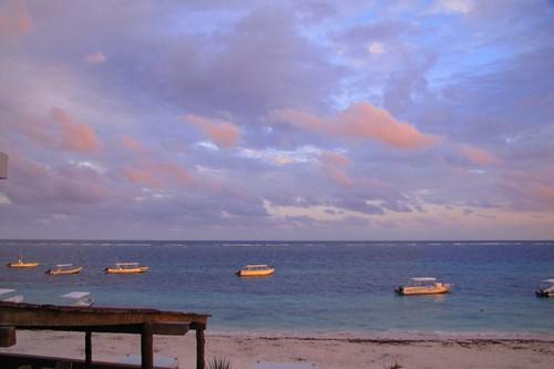 Puerto Morelos, Mexico 1727pr2
