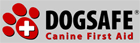 Dog Safe Canine First Aid