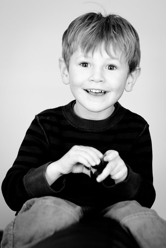 2012 02 03 Josiah 002