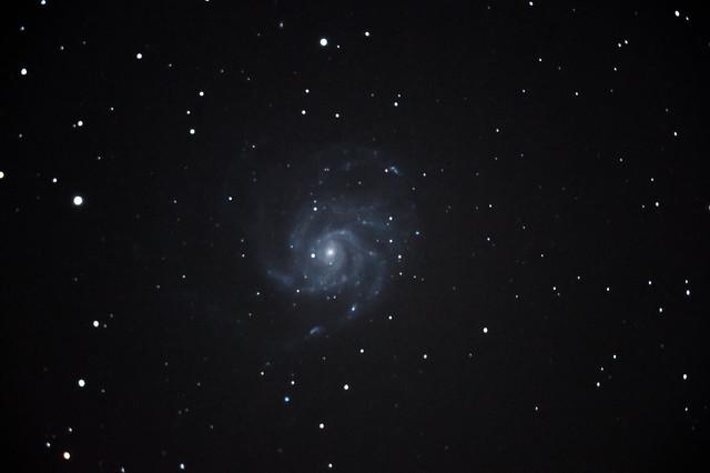 M101 9min 6frames ISO3200-1-7