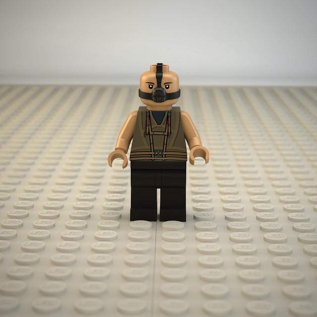 lego dark knight rises sets - photo #16