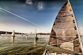 fort mason bay sail boats 02-2012a