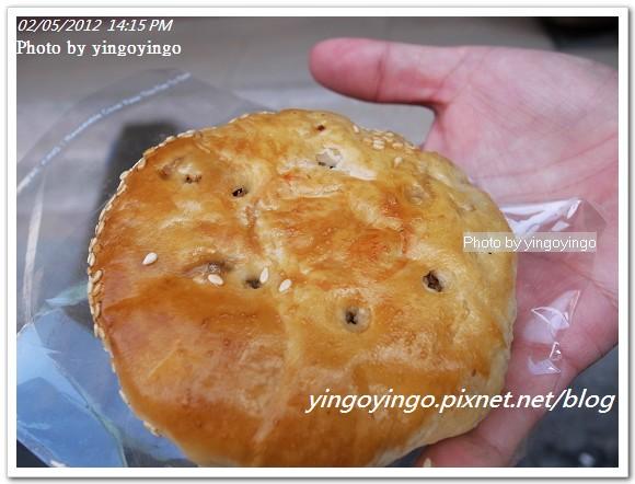 雲林斗六_中華烘焙坊20120205_R0051250