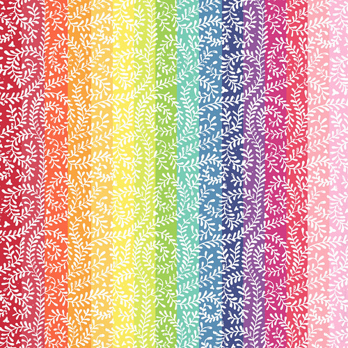18-rainbow_BRIGHT_VINE_melstampz_12_and_a_half_inches_SQ_350dpi