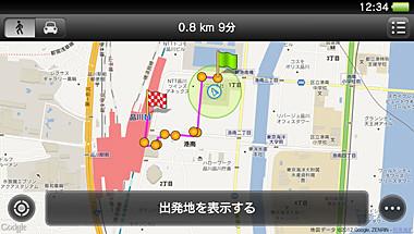 vita_map