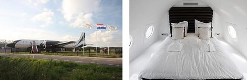 avionhotel