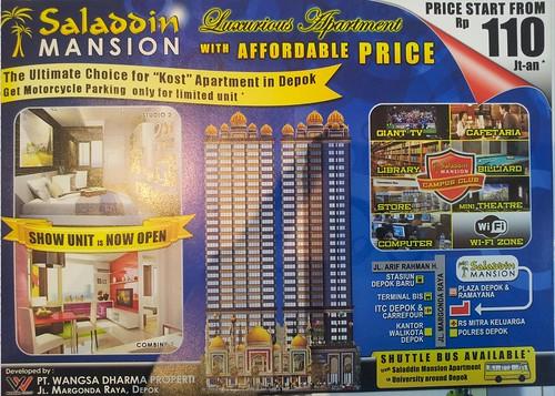 Brosur-Saladin-Mansion-Apartemen