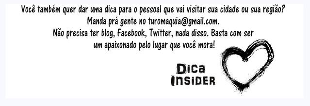 dica-insider-chamada