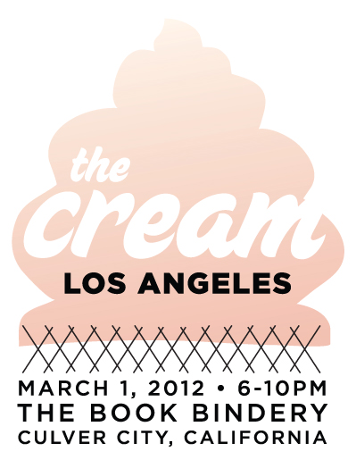 cream_LA