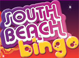 South Beach Bingo Review