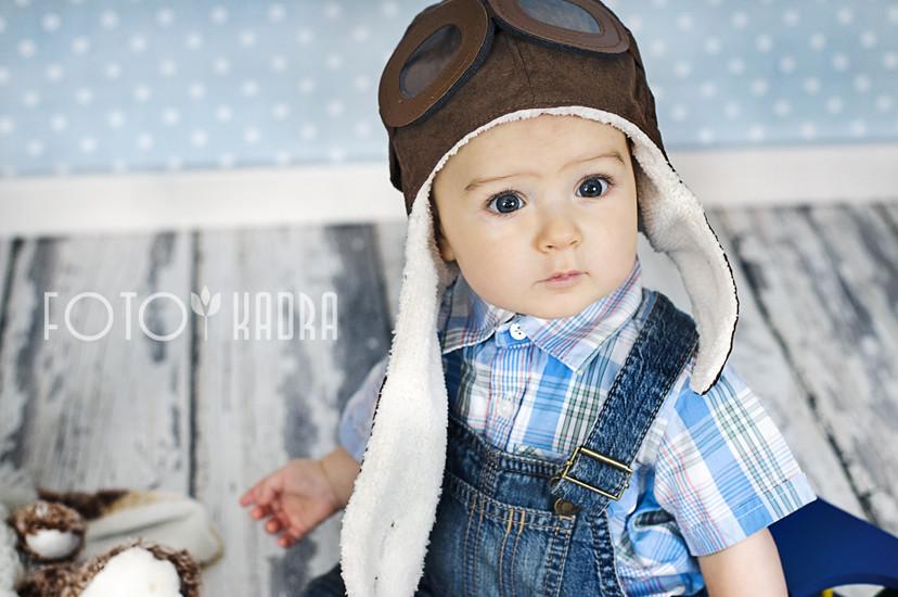 zdjęcia dzieci i noworodków w Toruniu i grudziądzu-Francesko