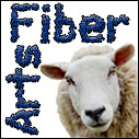 Fiber Arts Guild Blog