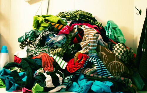 Layndry