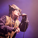 Adam Ant / The Roundhouse / May 11, 2013 by littletrousers
