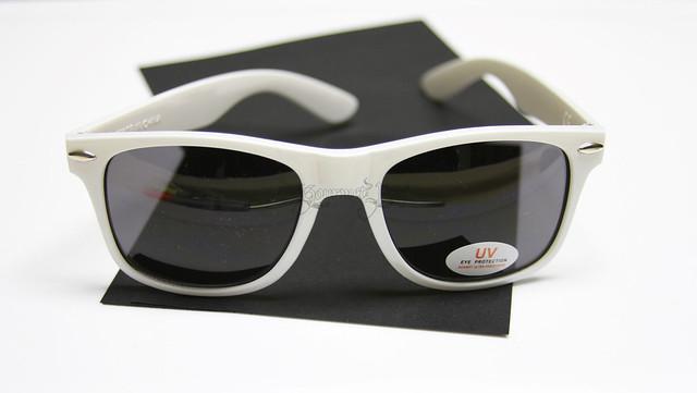 Sharpie Sunglasses
