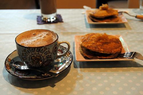 Yuya Cafe 027r