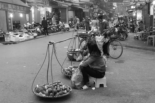 20140317_2570-Hanoi-street-life