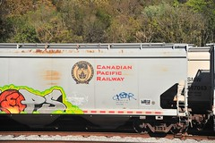 Capitol Limited 16