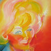 Doris Day: 90th Birthday Tribute. 2014 by Stephen B Whatley. by Stephen B Whatley