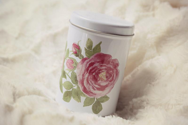 rosen dose