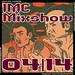 IMC-Mixshow-Cover-1404-thumb