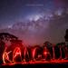Kangaluna by john white photos