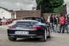 Porsche 911 Carrera S by Snatch Photographie