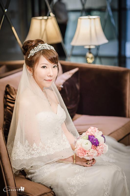 郁強 & 安安 婚禮紀錄_187