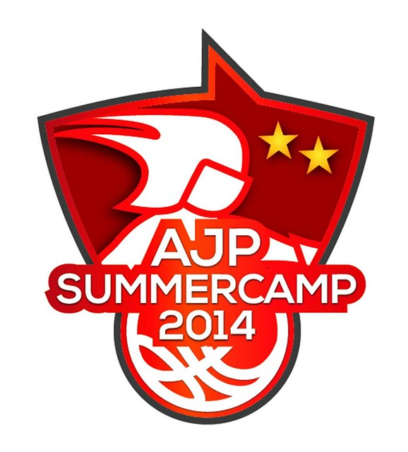 Iscriviti all'AJP Summer Camp 2014