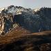 La sierra de Gredos . Vertiente sur_DSC2254 copia__DSC2261 copia-8 images M es c ml ma by tomas meson