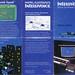 IntelliVoice Catalog 1982