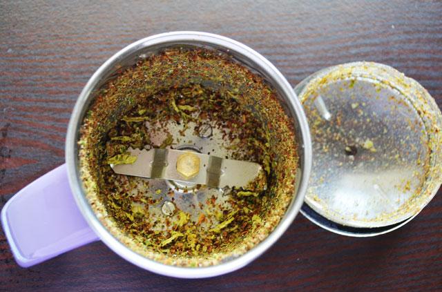 Dindigul Thalapakatti style chicken biryani Recipe - Step4
