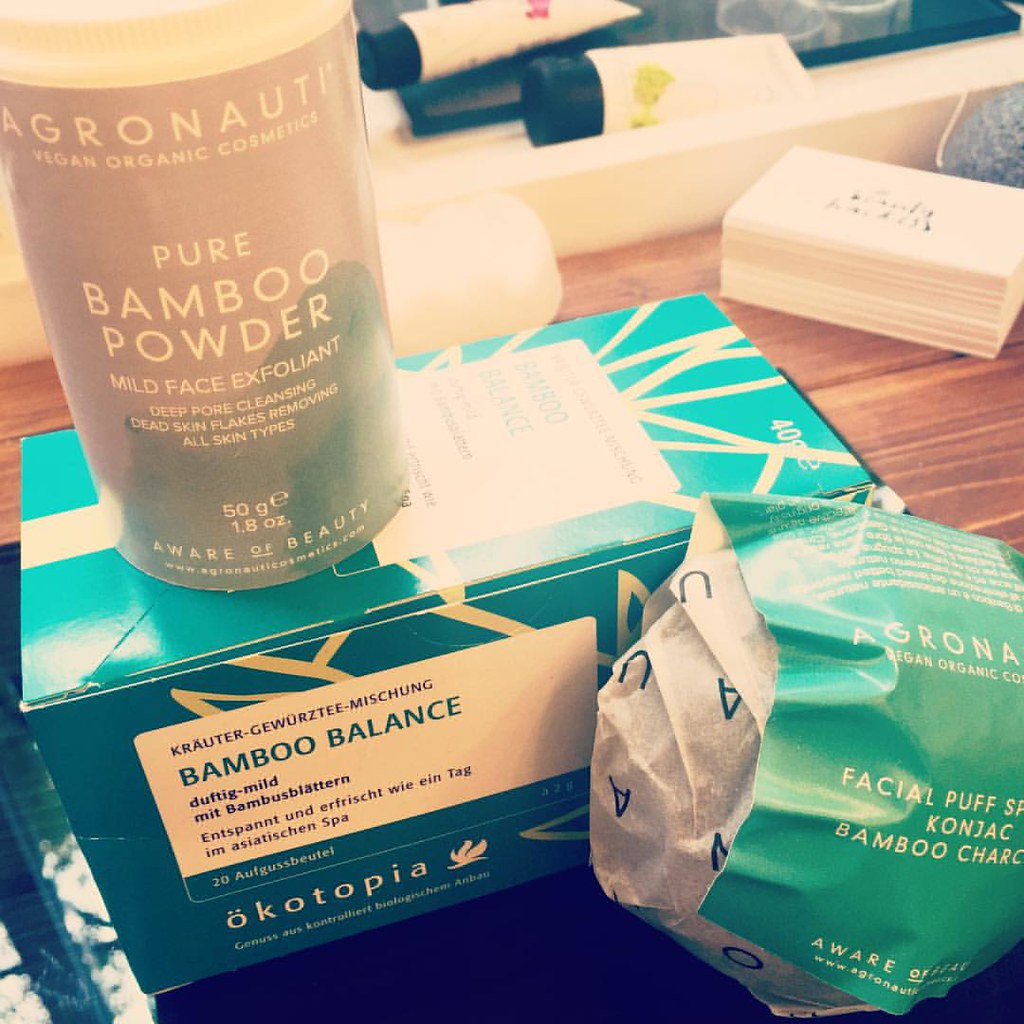 buy obagi skin care products uk