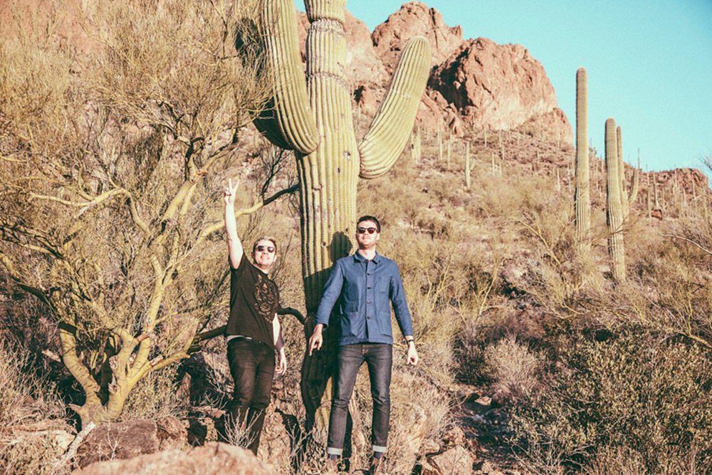 lads-and-cactus
