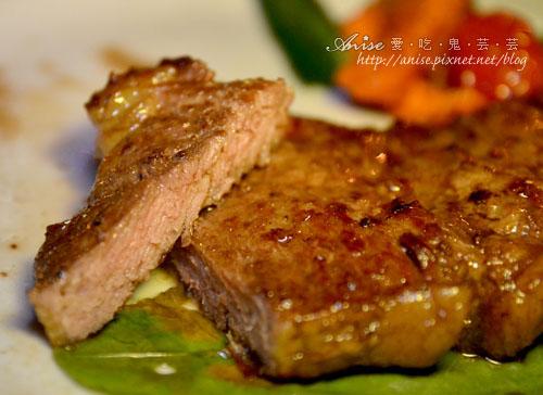 507燭光晚餐012.jpg
