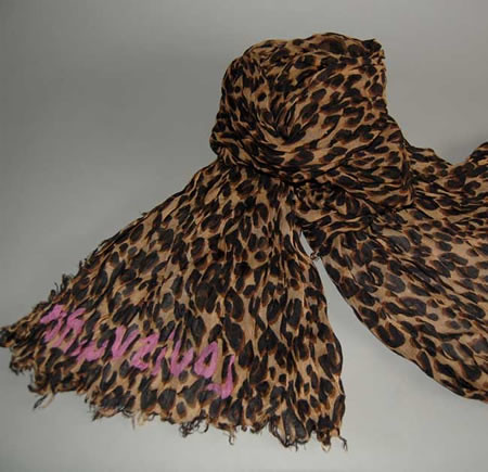 louis_vuitton_leopard_scarf_2